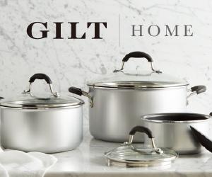 GILT_HOME