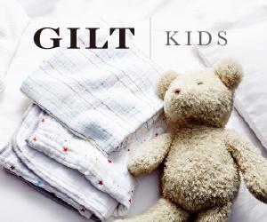 GILT_KIDS