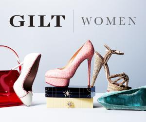 GILT_WOMEN